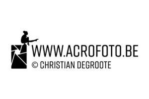 logo_acrofoto