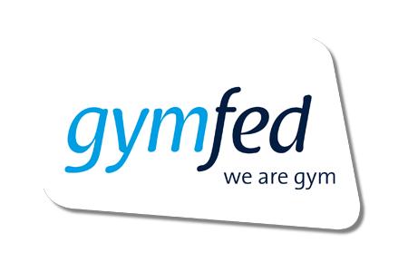logo_gymfed