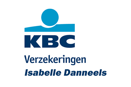 logo_kbc_isadan