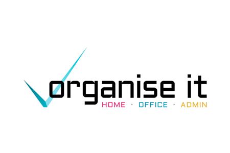 logo_organiseit