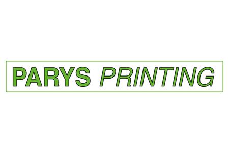 Parys Printing