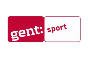 logo_stadgent